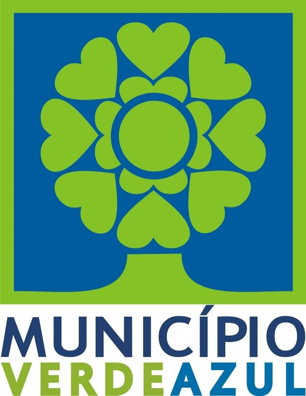 MunicipioVerdeAzul