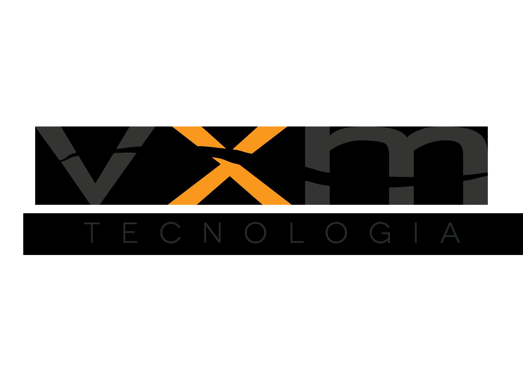logo-vxm-transparente-grande