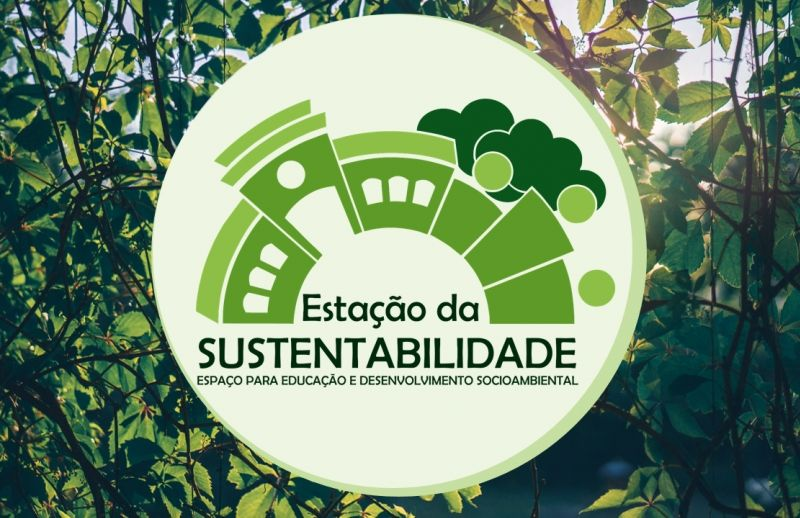 Fundo de tela_Esta??o da Sustentabilidade
