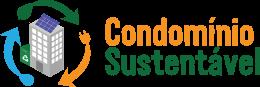 Condominio Sustentável