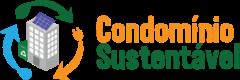 Condomínio Sutentável