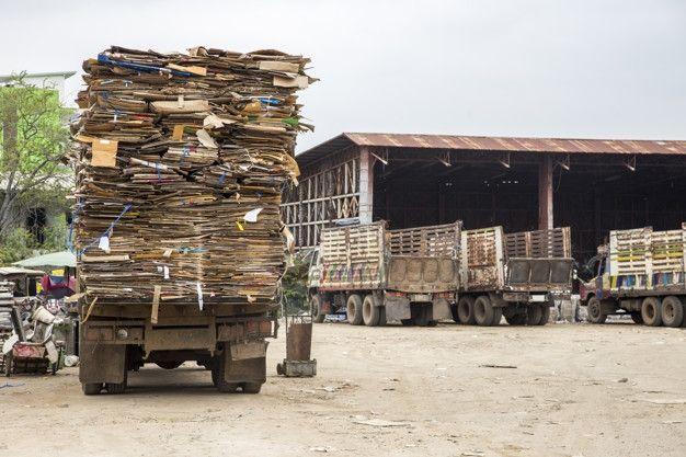 reciclar-a-paisagem-da-fabrica_7180-767