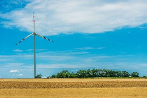 energia-eolica-limpa_1426-1030