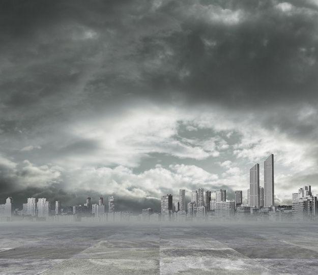 fundo-poluida-cidade_1149-2010