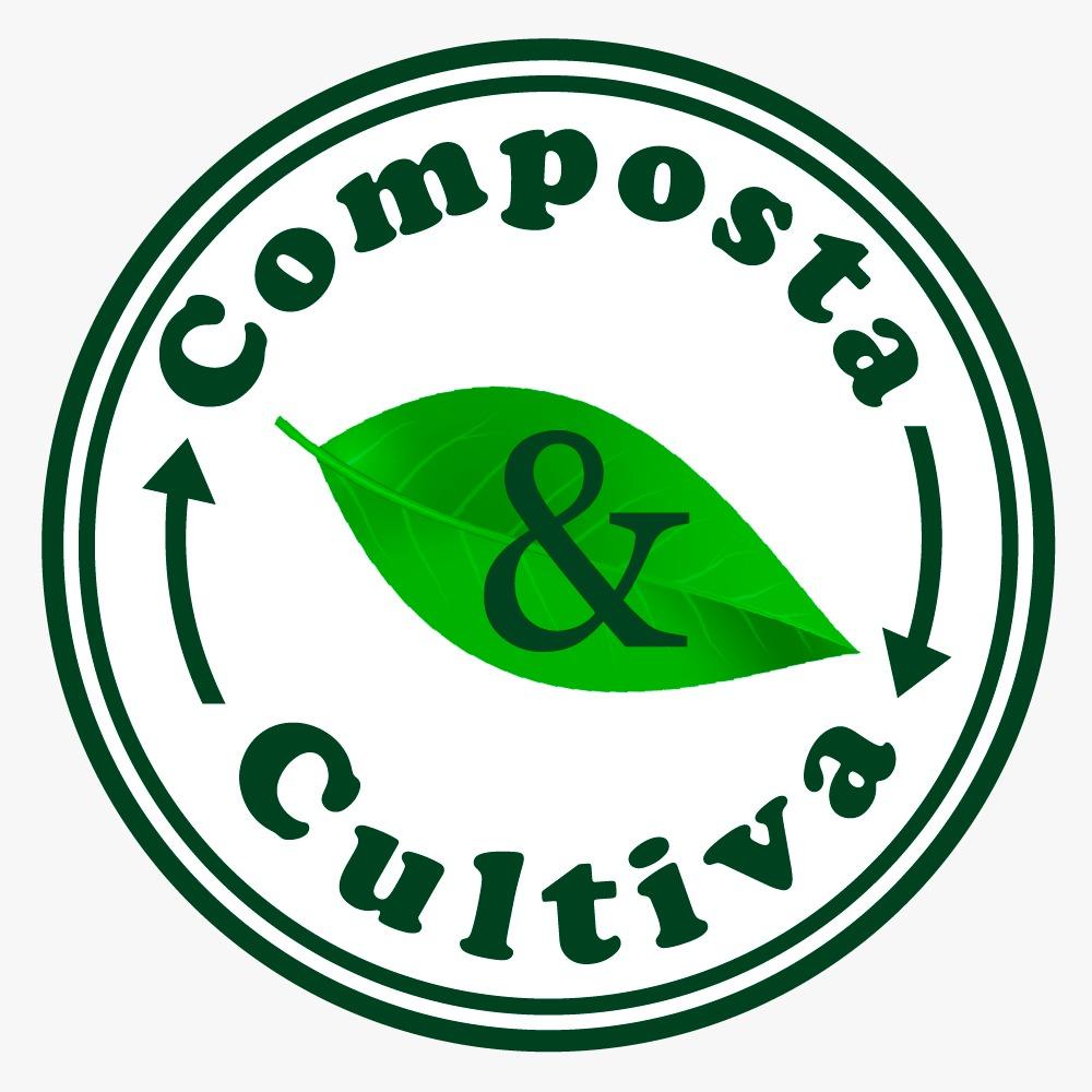 Composta&Cultiva