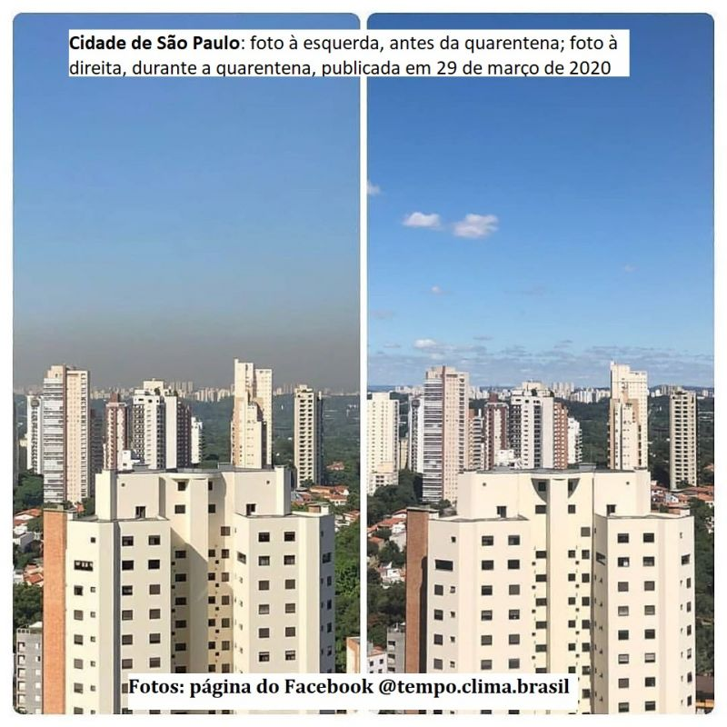 Poluição4