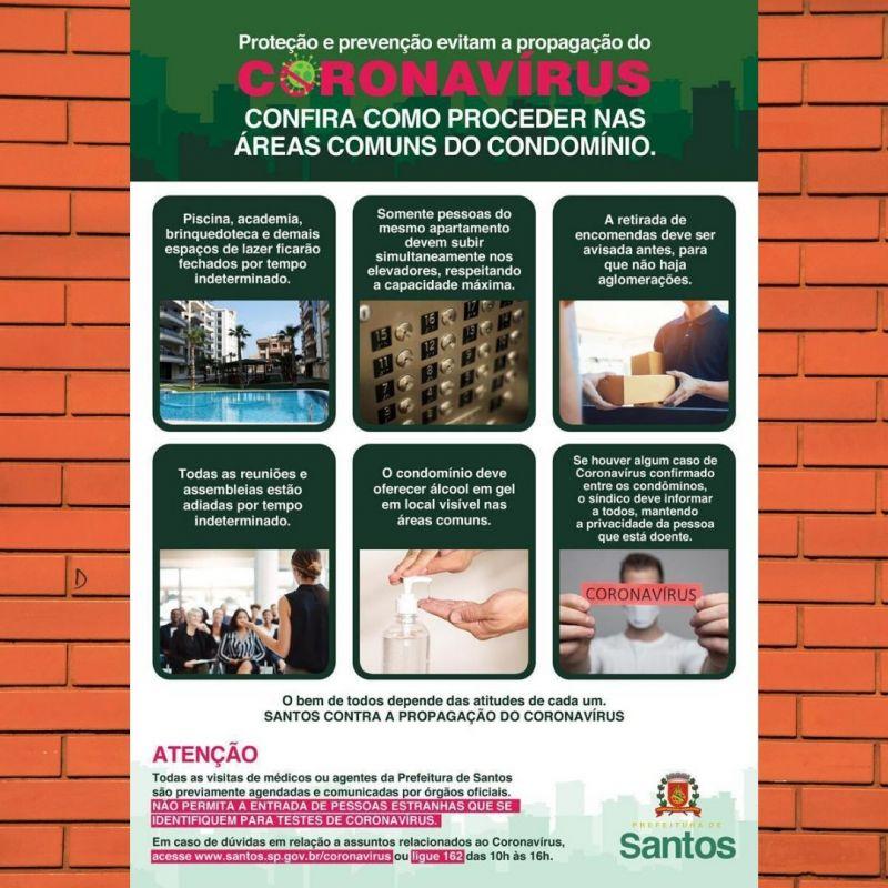 cartaz_prefeitura_muro