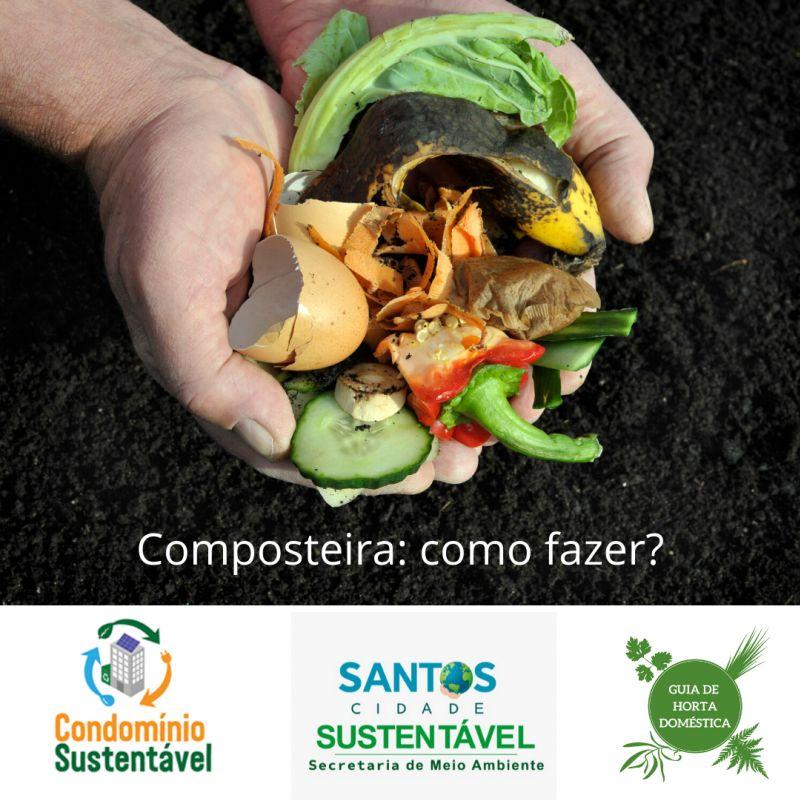 Composteira_ como fazer_