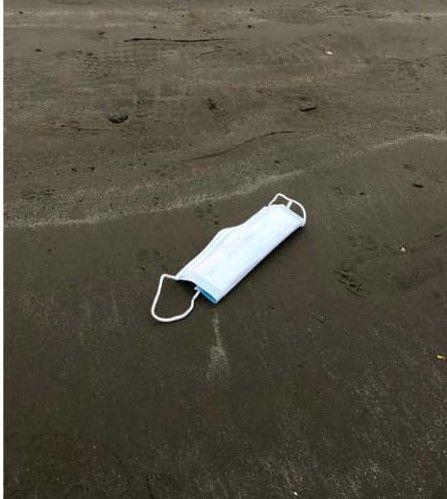 m?scara na praia2